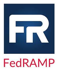 Fed Ramp Logo